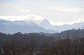 Pyrénées Pau 1.jpg