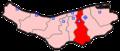 Qaemshahr Constituency.png