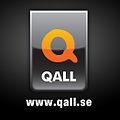 Qall.jpg