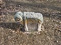 Qaradaran, gravestone 18.jpg