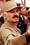 Qasem-Ali Zahirnejad