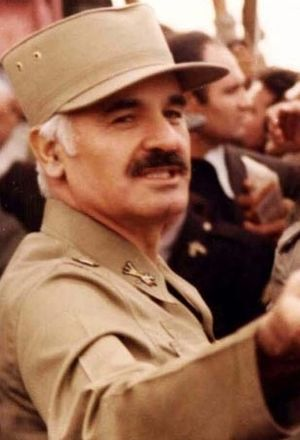 Qasem-Ali Zahirnejad - Qasem-Ali Zahirnejad