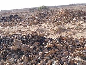 Qombo'ul - Image: Qomboul 02