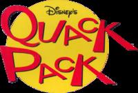 Quack Pack Logo.png