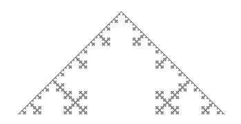 Quadratic Koch 2.png