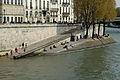 Quais de Seine.jpg