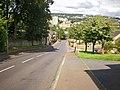 Quarry Hill - geograph.org.uk - 1431299.jpg
