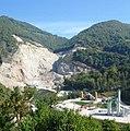 Quarry near Kakanj.jpg