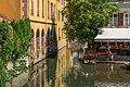 Quartier Ctre, 68000 Colmar, France - panoramio (4).jpg