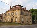 Quatre-Champs-FR-08-bâtisse-07.jpg