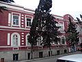 Quberniya binası3.jpg