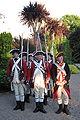 Queen's Official Birthday reception Government House Jersey 2010 07.jpg
