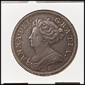 Queen Anne proof shilling MET DP100387.jpg
