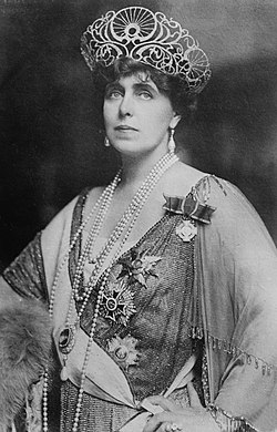 Queen Mary of Romania 2.jpg
