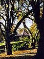 Queens Park - geograph.org.uk - 593925.jpg
