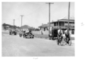 Queensland State Archives 4671 Queensland Road Safety Council traffic scene c 1952.png