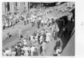 Queensland State Archives 4754 May Day Procession May 1953.png