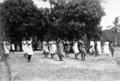 Queensland State Archives 5751 Dancers Poid Torres Strait Island June 1931.png
