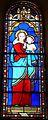 Queyssac église vitrail (1).JPG