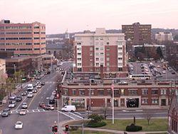 Quincycenter.jpg