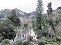 Quinta da regaleira (40225036105).jpg