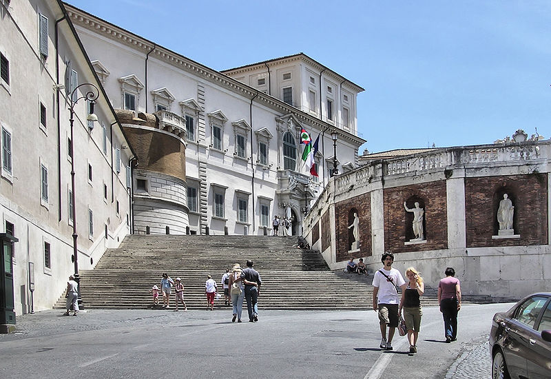 File:Quirinal.palace.in.rome.arp.jpg