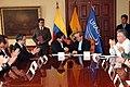 Quito, Claúsula democrática de la Unasur entra en vigor (13271989843).jpg