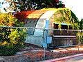 Quonset hut (2855451542).jpg