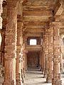 Qutub Minar 64.jpg