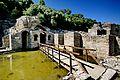 Qyteti Antik në Butrint 07.jpg