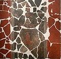 Römische Wandmalerei Bregenz 4 VLM.jpg
