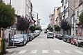 Rúa en Curtis - Galiza-2.jpg