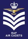 RAFAC FS Air