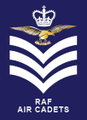 RAFAC FS Air.png