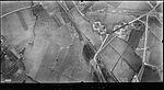 RAF Bassingbourn - 29 Dec 1943 3.jpg