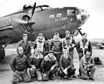 RAF Chelveston - Crew El Lobo.jpg