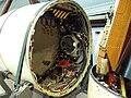 RAF Museum Cosford - DSC08499.JPG
