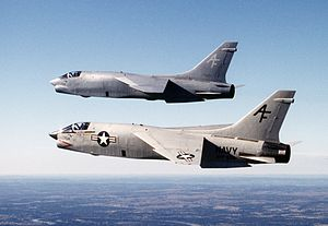 RF-8Gs VFP-206 in flight 1986.JPEG