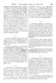 RGBl1 1934-59 1934-05-30 StVO1934 Seite 07.png