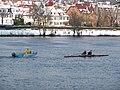 RG Heidelberg Training.JPG