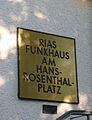 RIAS-Funkhaus 05.jpg