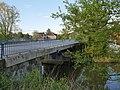 RK 1804 P1590396 Neuengammer Blaue Brücke.jpg
