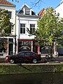 RM12006 Delft - Oude Delft 113-115.jpg