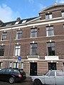 RM19058 Haarlem - Floraplein 21.jpg
