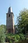 rm23920 nh kerk