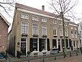 RM29791 Middelharnis - Voorstraat 26.jpg