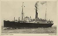 RMS Laconia.jpg