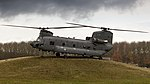 RNLAF CH-47D D-892 at the slopes south (37818031075).jpg