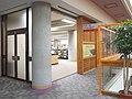 ROC-NCL Matteo Ricci & Pacific Studies Reading Room 20201101.jpg