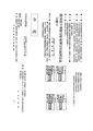 ROC1977-09-14道路交通標誌標線號誌設置規則修正條文.pdf